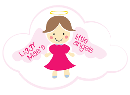 Helping Libby Mae's Little Angels